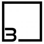 Blackstone Homes Logo for nampa, caldwell, middleton builder